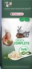 Versele-Laga Crock Complete Herbs 50g