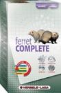 Versele-Laga Ferret Complete görényeledel, 5kg