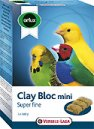 Versele-Laga Orlux Mineral Clay Mini