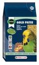 Versele-Laga Orlux Gold Patee lágyeleség hullámos papagáj 1kg