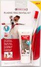 Versele-Laga Oropharma Plaque Free fogápolási szett