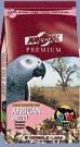 Versele-Laga Prestige Prémium African Parrot 1kg