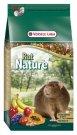 Versele-Laga Rat Nature 2,5kg