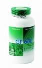 Glyco-flex 600 tabletta kutyáknak, 120db