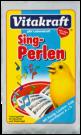 Vitakraft éneklést serkentő kismag kanárinak, 20g