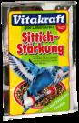 Vitakraft erősítő kismag papagájoknak, 20g