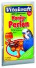 Vitakraft mézes kismag papagájoknak, 20g