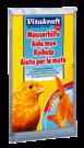 Vitakraft tollváltást segítő kismag kanárinak, 20g