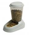 Zenith önetető 3 liter