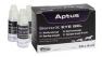 APTUS® SENTRX Eye Gel steril szemcsepp 3ml