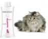 Biogance My Cat sampon 1l