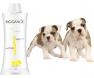 Biogance My Puppy sampon 250ml
