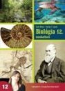 Biológia 12. Munkafüzet - Both M. - Csorba F. L.
