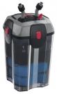 Bluextreme 1100 vízszűrő