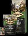 Carnilove Duck (Kacsa) 2x12kg