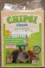 Chipsi Classic forgács, 60 liter