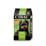 Cibau Puppy Small Bites 3kg