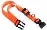 Club C 10/32 narancssárga nyakörv