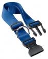 Club C 15/44 kék nyakörv