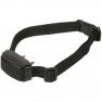 Dog Trace d-mute light ugatásgátló nyakörv