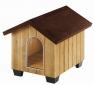 Domus Small kutyaház