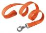 Ferplast Club G 20/110 póráz narancssárga