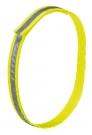 Fényvisszaverő szalag nyakörvre C 25/70
