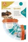Ferplast FPI 4810 könyökcső