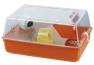 Ferplast Mini Duna Hamster hörcsögketrec