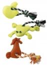 Ferplast PA 6515 pamut játék