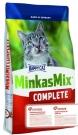 Happy Cat Minkas baromfihússal 4kg