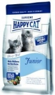Happy Cat Supreme Fit & Well Junior 300g