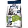 Happy Cat Supreme Fit & Well Adult Bárány 4kg