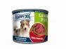 Happy Dog Lamm Pur bárányos konzerv, 200g