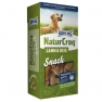 Happy Dog NaturSnack Lamm&Rice 350g