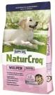 Happy Dog Natur-Croq Für Welpen 4kg