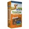 Happy Dog NaturSnack Rind&Dinkel 350g