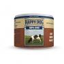 Happy Dog Rind Pur marhás konzerv, 200g