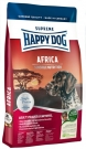 Happy Dog Supreme Sensible Africa 0,3kg