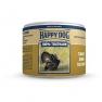 Happy Dog Truthahn Pur pulykás konzerv, 200g