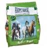 Happy Horse keksz alma-fahéj 1kg