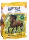 Happy Horse keksz banán-vanília 1kg