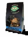 HoliSnacks Artrobites 100g