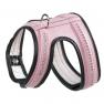 Lux P Medium Hám rózsaszín