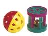 Ferplast PA 5202 műanyag játék