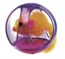 Ferplast PA 5214 műanyag játék