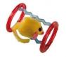 Ferplast PA 5215 műanyag játék