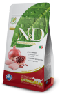 N&D Chicken & Pomegrante Neutered 0,3kg