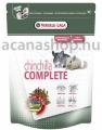 Versele-Laga Chinchilla Complete csincsillaeledel, 500g