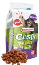 Versele-Laga Crispy Pellets Ferrets 10kg